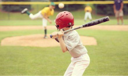 La Escuela de Béisbol de Electricaribe  realiza entrenamientos virtuales
