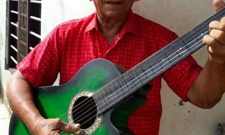 Artistas y gestores culturales son beneficiados con financiación de anualidad vitalicia del servicio social BEPS