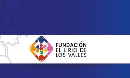 Juzgado niega solicitud de medidas de aseguramiento a favor de la representante legal de la Fundación El Lirio de los Valles