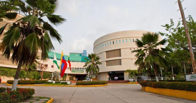 Estudiantes interponen tutela contra la Universidad Tecnológica de Bolívar