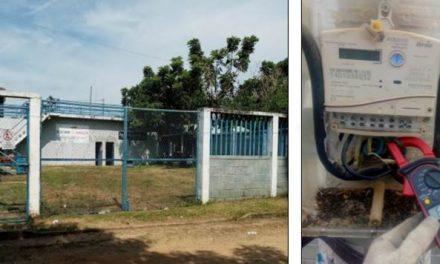 Electricaribe detecta manipulación en entidades oficiales de Bolívar