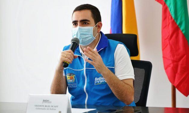 Acuacar asumirá la operación de acueductos en municipios de La Línea