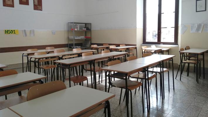 ANDERCOP dice que colegios privados no retomarán clases presenciales en el 2020