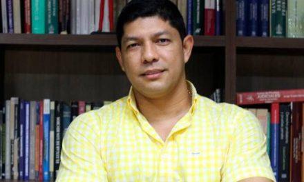 Opinión del abogado penalista Enrique del Río frente a la cadena perpetua