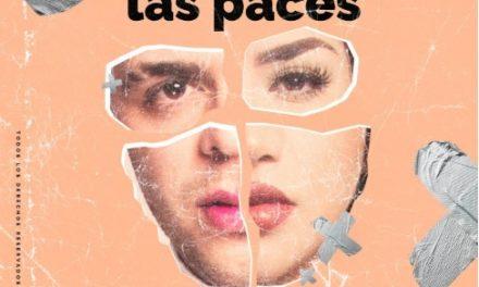 """JD Pantoja lanza nuevo sencillo: """"Hagamos las paces"""""""