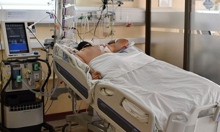 Médicos de UCI del Hospital Militar hacen un llamado a la comunidad