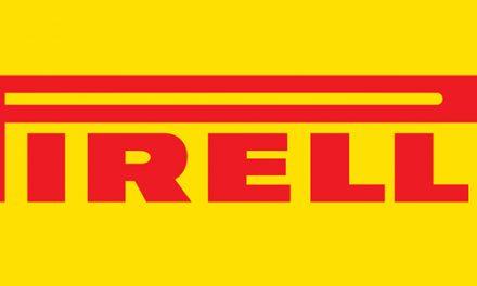 Pirelli: iniciativa de objetivos basados en la ciencia valida los objetivos de reducción de co2