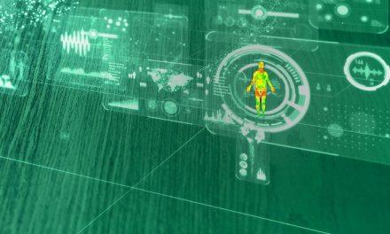 Tecnología térmica para apoyar la reapertura de la economía en el país