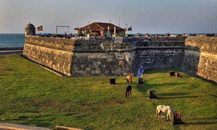 Anato ayuda a las agencias de viaje en Cartagena