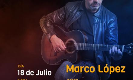Adoradores Tour: vive el concierto de la Pastoral Juvenil de Cartagena