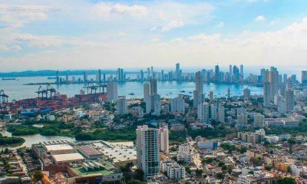 Carta abierta, con reflexiones sobre Cartagena y Bolívar para el Presidente Iván Duque