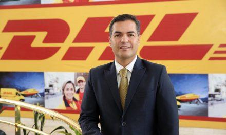 DHL Express abrirá 10 nuevos puntos de venta propios en Colombia en los próximos seis meses