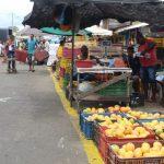 Debido a la pandemia por coronavirus aumenta el desempleo en Cartagena