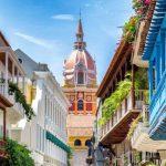 Cartagena le pone fin al Pico y Cédula, pero continúa bajo aislamiento selectivo