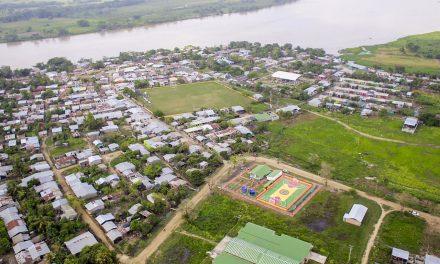 Rige nuevo decreto en San Jacinto del Cauca, para prevenir contagios por coronavirus