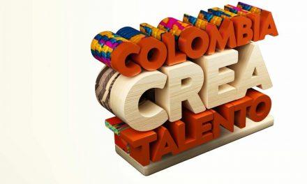 IPCC se suma a la conmemoración de la Independencia de Colombia con gran concierto virtual