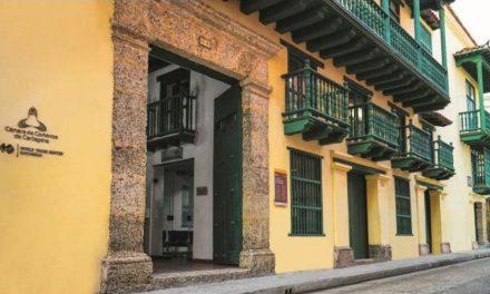 Viernes 3 de julio, último plazo para renovar la matrícula mercantil en la Camara de Comercio de Cartagena