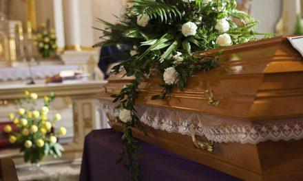 Funerarias rechazan desinformación sobre nueva operación del sector