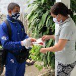 El SENA entrega herramientas digitales para la formación virtual
