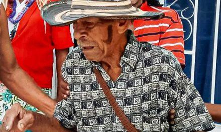 Más auxilios vitalicios para artistas mayores