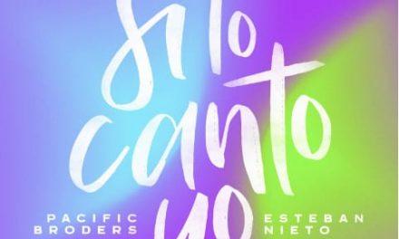 """Gaira Música Local se une al escuadrón de Zumba para lanzar """"Si Lo Canto Yo"""""""