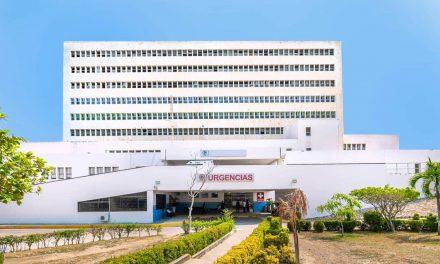 HUC aumenta el número de camas para atender a pacientes con Covid-19