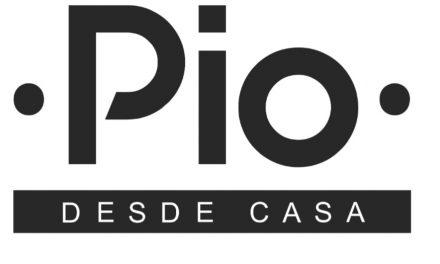 Pio Perilla lanza las primeras versiones de su proyecto 'Desde Casa'