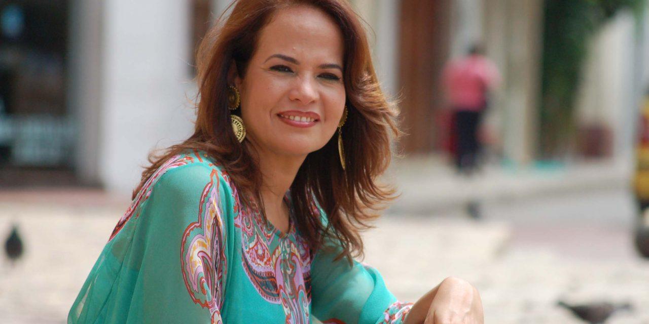Fiscalía pide cárcel para exalcaldesa de Cartagena por venta ilegal de playas