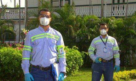 Surtigas reactiva revisiones periódicas a instalaciones de gas
