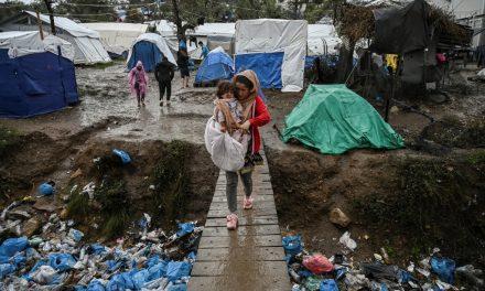 La pandemia por Coronavirus disparará la pobreza en América Latina