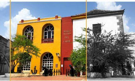 Primer Festival de Historia Naval: cultura y patrimonio naval de Colombia