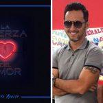 """Qarto Aparte estrena sencillo """"La fuerza del amor"""""""