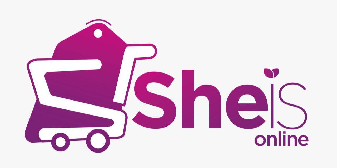 She Is Online, la primera tienda virtual de mujeres para mujeres