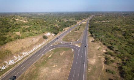 Autopistas del Sol ha invertido más de 35 millones en el mantenimiento del corredor