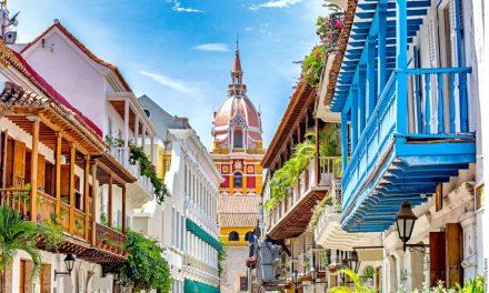 MinSalud recomienda medidas drásticas en Cartagena