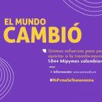 El SENA acompañará la transformación digital de las Mipymes colombianas