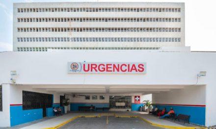 La ocupación de camas hospitalarias en Cartagena disminuye a un 75%