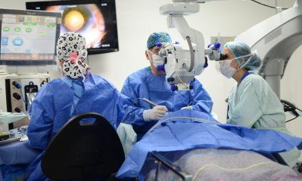 SENA y Colombia Productiva financiarán proyectos para las empresas en la reactivación poscoronavirus