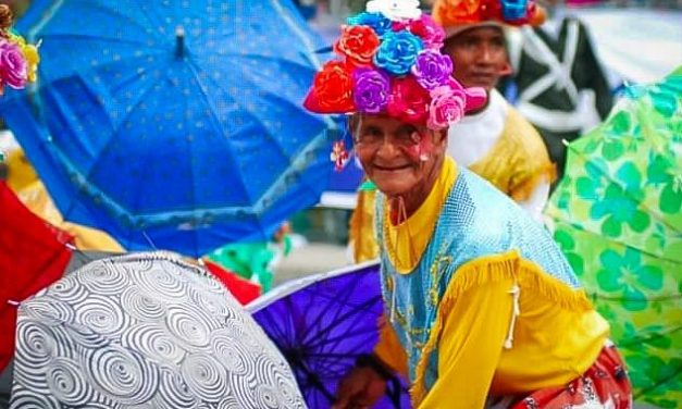 Gestores culturales en Bolívar fueron beneficiados con recursos económicos