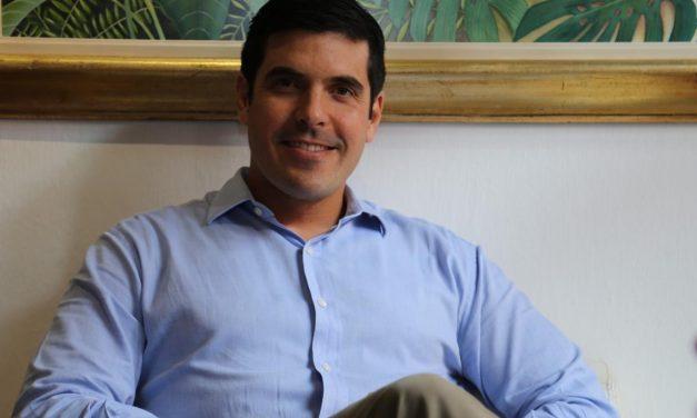 Oportunidad para dinamizar la economía naranja en Cartagena y Bolivar
