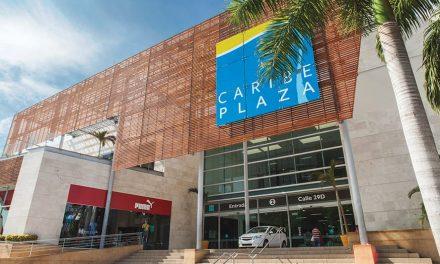 Representantes de centros comerciales de Cartagena piden apertura del sector