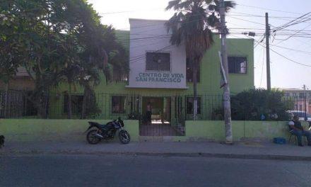 Inicia reapertura parcial de los Centros de Vida en Cartagena