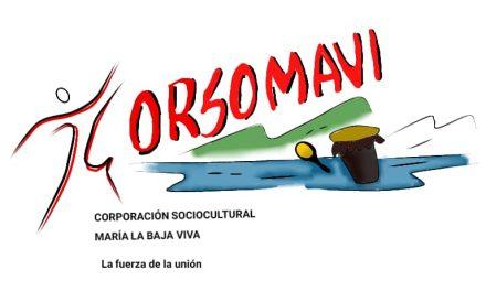 Corsomavi, una propuesta de innovación en María La Baja que impulsará el turismo tras la pandemia