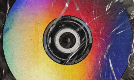 'Diferente', el nuevo sencillo de Moncas junto a Rayo y Toby