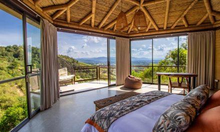 Trece hoteles te invitan a conocer los secretos de Colombia