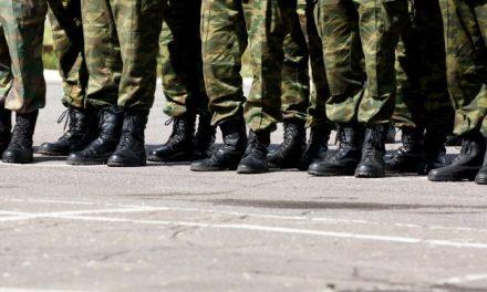 Procuraduría cita a soldados implicados en violación de niña embera