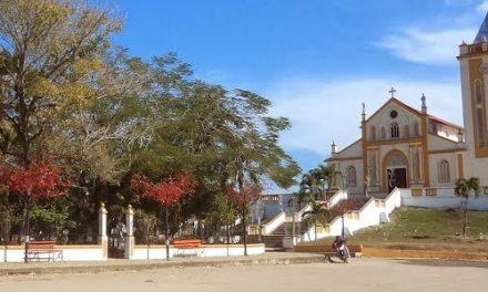 San Juan Nepomoceno inicia reapertura gradual
