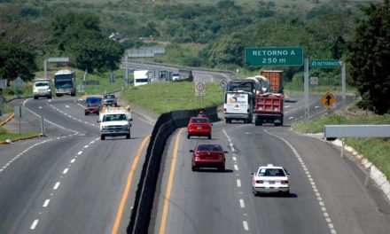 Gobierno Nacional autoriza viajes por carretera