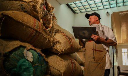 El SENA realizó el lanzamiento de la Convocatoria Multisectorial del Fondo Emprender por $12 mil millones para toda Colombia