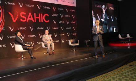 SAHIC  anuncia su edición 2020: será Conferencia Virtual